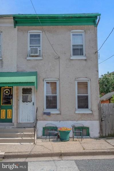 120 Morgan Street, Phoenixville, PA 19460 - #: PACT2000722