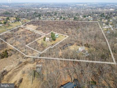 277 Oak Lane, Phoenixville, PA 19460 - #: PACT2000904
