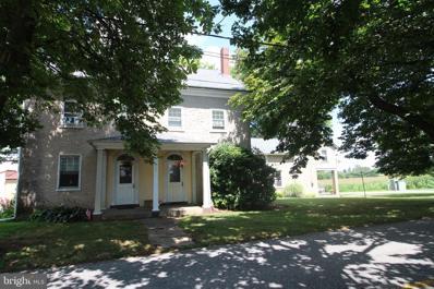 433 Stony Run Road, Spring City, PA 19475 - #: PACT2000956