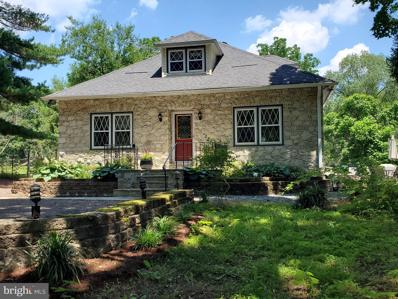 135 Coldstream Road, Phoenixville, PA 19460 - MLS#: PACT2000958