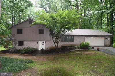 152 Oak Lane, Coatesville, PA 19320 - #: PACT2001060