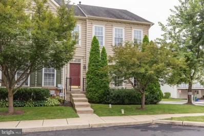 3101 King Lane, Phoenixville, PA 19460 - #: PACT2001138