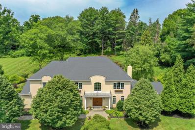 420 S Whitehorse Road, Phoenixville, PA 19460 - #: PACT2001146