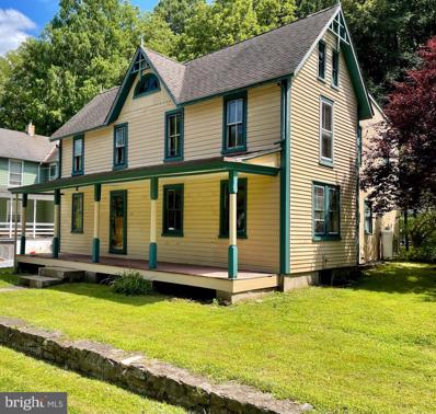 118 Chesterville Road, Landenberg, PA 19350 - #: PACT2001274