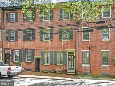 104 E Washington Street, West Chester, PA 19380 - #: PACT2001484