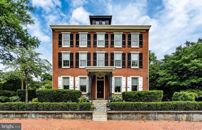 309 N Matlack Street, West Chester, PA 19380 - #: PACT2001722