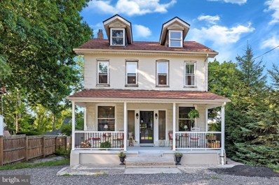 1603 Old Schuylkill Road, Spring City, PA 19475 - #: PACT2001876