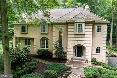 1063 Wylie Road, West Chester, PA 19382 - #: PACT2001878