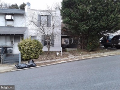 14 Birch Street, Coatesville, PA 19320 - #: PACT2002012