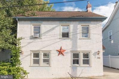 340 Saint Marys Street, Phoenixville, PA 19460 - #: PACT2002226