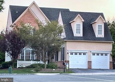 441 Waynebrook Drive, Chester Springs, PA 19425 - #: PACT2002380