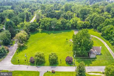 2069 Dutton Mill Road, Newtown Square, PA 19073 - #: PACT2002598