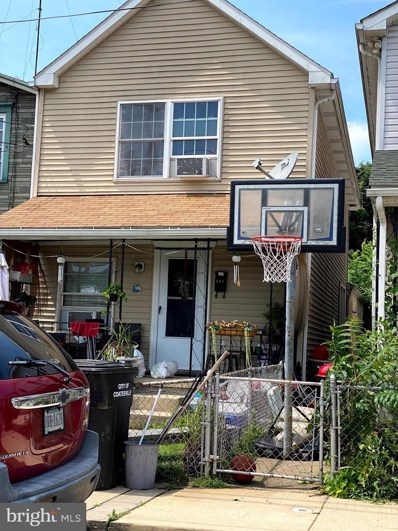 237 E Valley Road, Coatesville, PA 19320 - #: PACT2002630