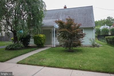 94 2ND Avenue, Phoenixville, PA 19460 - #: PACT2002638