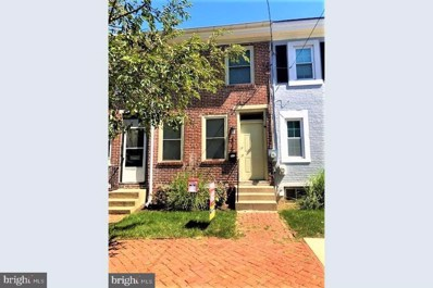 315 S Matlack Street, West Chester, PA 19382 - #: PACT2002746