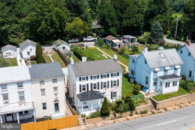 1085 E Baltimore Pike, Kennett Square, PA 19348 - #: PACT2002796