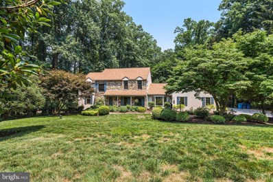 630 Woodbine Road, West Chester, PA 19382 - #: PACT2002818