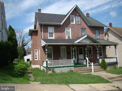 88 Virginia Avenue, Coatesville, PA 19320 - #: PACT2002854