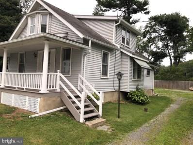 1971 Ridge Road, Pottstown, PA 19465 - #: PACT2002902
