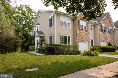 109 Forelock Court, West Chester, PA 19382 - #: PACT2002934