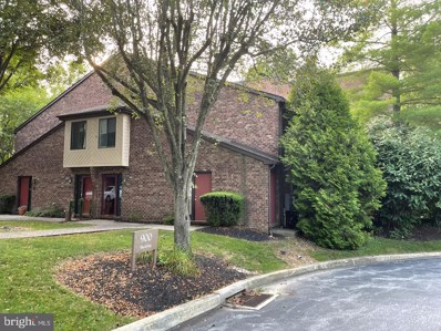 901 Mountainview Drive, Chesterbrook, PA 19087 - #: PACT2003020