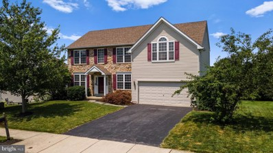127 Watch Hill Road, Coatesville, PA 19320 - #: PACT2003024