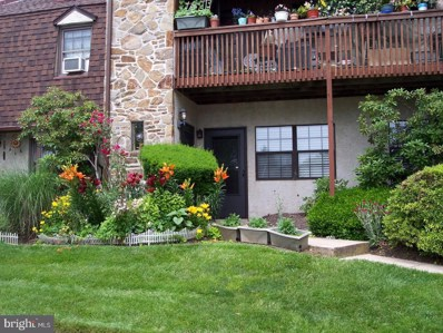 156 Weedon Court, West Chester, PA 19380 - #: PACT2003036