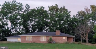 230 Reedville Road, Oxford, PA 19363 - #: PACT2003056
