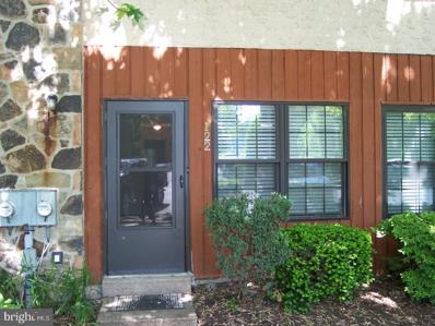 122 Wayne Court, West Chester, PA 19380 - #: PACT2003066