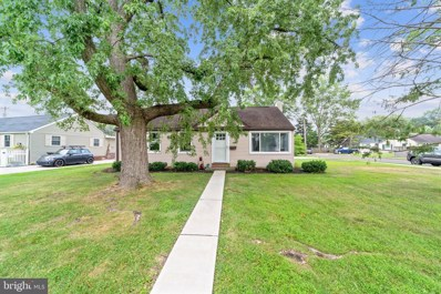 1097 Lane Avenue, Phoenixville, PA 19460 - #: PACT2003134