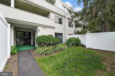 116 Summit House, West Chester, PA 19382 - #: PACT2003166