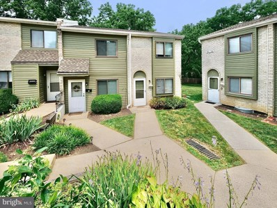612 Valley Drive, West Chester, PA 19382 - #: PACT2003182