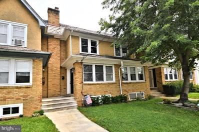335 Stuart Avenue, Downingtown, PA 19335 - #: PACT2003362