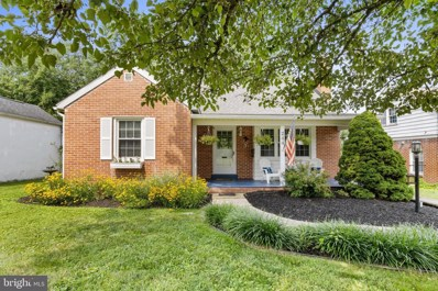 244 Maryland Avenue, Oxford, PA 19363 - #: PACT2003376