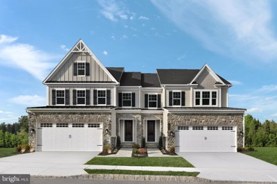 4 Frost Lane, West Chester, PA 19380 - #: PACT2003394