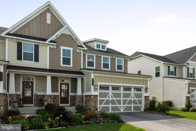 324 Quarry Point Road, Malvern, PA 19355 - #: PACT2003396