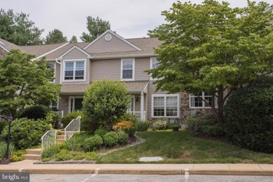 637 Shropshire Drive, West Chester, PA 19382 - #: PACT2003430