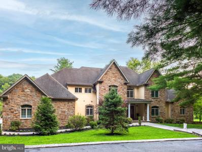 1305 S Creek Road, West Chester, PA 19382 - #: PACT2003434