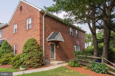 140 Lampeter Court, Exton, PA 19341 - #: PACT2003488