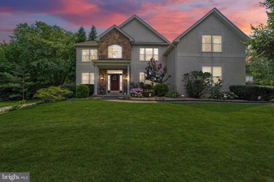 708 Garden Drive, Kennett Square, PA 19348 - #: PACT2003804