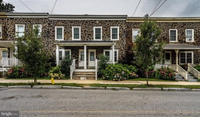120 N Wayne Street, West Chester, PA 19380 - #: PACT2003826