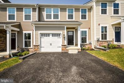 833 Fountain Trail UNIT 73, Kennett Square, PA 19348 - #: PACT2003874