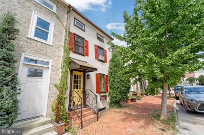 409 W Market Street, West Chester, PA 19382 - #: PACT2003910