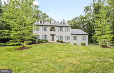 972 Cornwallis Drive, West Chester, PA 19380 - #: PACT2003976