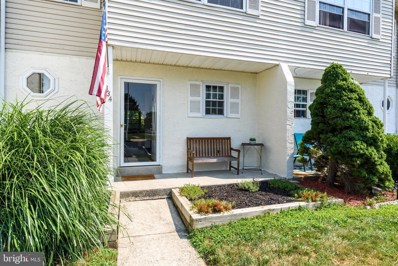 334 Carlyn Court, Downingtown, PA 19335 - #: PACT2004012