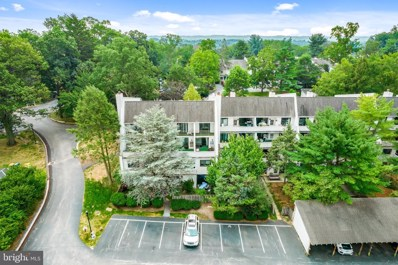 296 Summit House, West Chester, PA 19382 - MLS#: PACT2004100