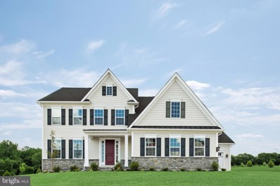 6 Armstrong Drive, West Chester, PA 19380 - #: PACT2004116