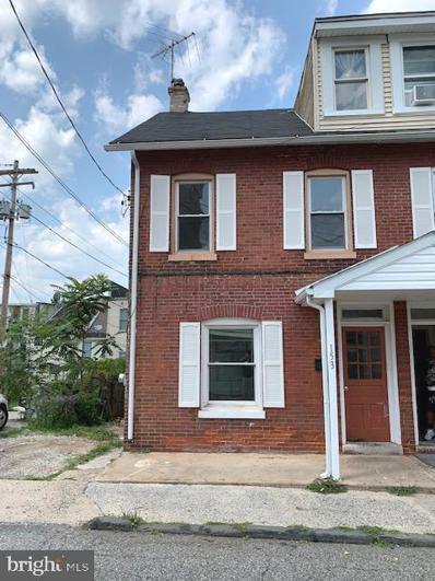 153 Prospect Street, Phoenixville, PA 19460 - #: PACT2004118