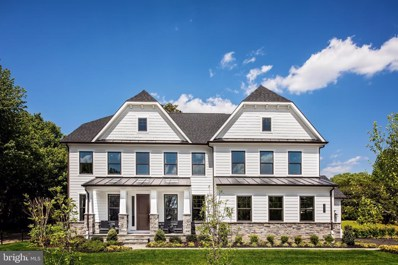 12 Armstrong Drive, West Chester, PA 19380 - #: PACT2004130