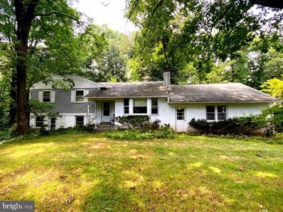 700 S Concord Road, West Chester, PA 19382 - #: PACT2004168